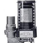 GMNH型(高圧タイプ)(給脂機器) リューベ