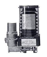 GMNH型(高圧タイプ)