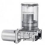 GAS型 | 小型低コストエアー駆動ポンプ | リューベ