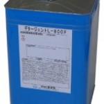 デタージェントL-800F | 水溶性洗浄兼一時防錆剤 | ネオス