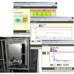 LEONEX(R)シリーズ | 拡張性に優れたオンライン設備診断システム | 旭化成エンジニアリング
