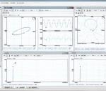 infiSYS RV-200 | 振動解析診断システム | 新川電機