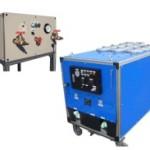 DFE-K(高性能油濾過装置)
