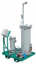 SVR 1200-M潤滑油ワニス除去フィルター