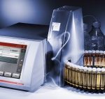 DMA4100M,DMA4500M,DMA5000M | 振動式密度・比重・濃度計 | アントンパール・ジャパン