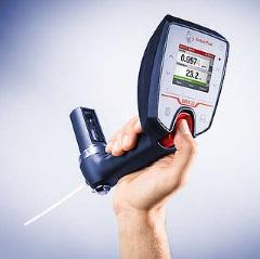 DMA35 | 携帯用 密度・比重・濃度計 | アントンパール・ジャパン