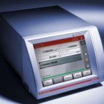 屈折計RXA170 | 密度・屈折率同時測定システム | アントンパール・ジャパン