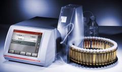 DMA4100M,DMA4500M,DMA5000M | 振動式 密度・比重・濃度計 | アントンパール・ジャパン