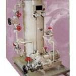SD油水分離機 アメロイド日本サービス社