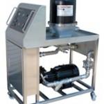 スピンクリーン遠心分離機浄油カート SPC1000/OCB-C