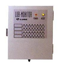 流動センサー | 設備管理・計測機器 | リューベ