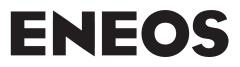 ENEOS 潤滑油カンパニー