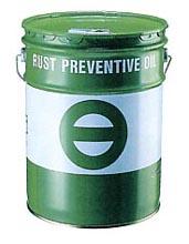 ラスファイター 20-4 | ノンステインタイプ長期防錆油 | 日本グリース