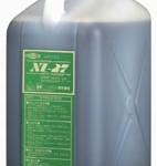 エコルーブXL-27(添加剤)  日本ユニバイト