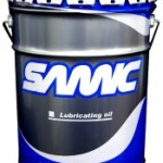 サミックラストエース AR-91 | 水置換性溶剤希釈形さび止め油 | 三和化成工業