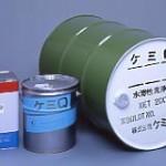 ケミQ E-2 | 成型金型電解洗浄液 | ケミック