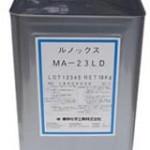 ルノックスMA-23LD | 超音波・浸漬用洗浄剤 | 東邦化学工業