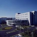 ユシロ化学工業