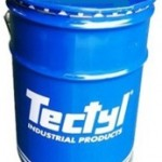 TECTYL 506 | 長期保管用・梱包用防錆剤 | 兼松ケミカル