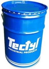 TECTYL 506 | 防錆剤 | 兼松ケミカル