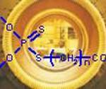 イルガルーブ353 | 無灰系の極圧・摩耗防止剤 | BASFジャパン