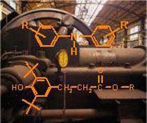 イルガノックスLシリーズ(Irganox L) | 酸化防止剤 | BASFジャパン