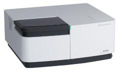 RF-6000 | 分光蛍光光度計 | 島津製作所