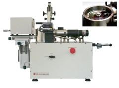 PCS社製EHD2油膜厚さ計測器 | 極薄膜厚計測 | 島貿易