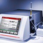 SVM(TM)3001   密度,絶対粘度,動粘度の測定   アントンパール・ジャパン