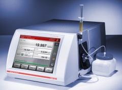 SVM(TM)3001 | 密度と粘度から動粘度を計算 | アントンパール・ジャパン