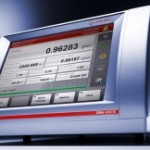 DMA4200M | 振動式デジタル高温高圧密度計 | アントンパール・ジャパン