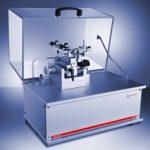 トライボメータTRB | ボールオンディスク摩擦摩耗試験機 | アントンパール・ジャパン
