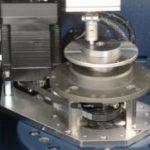 ロータリードライブ,ブロックオンリングドライブ | 摩擦摩耗特性評価 | ブルカージャパン ナノ表面計測事業部