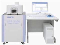 ESF-5000 | 表面力測定装置 | エリオニクス