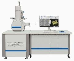 走査電子顕微鏡 ERA-600FE