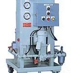 CJCフィルタ | NAS5級管理油圧作動油用フィルタ | アメロイド日本サービス社