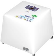 δ1000K | アルカリ電解水生成装置 | アマノ