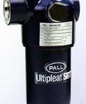 ウルチプリーツSRTフィルター UR209シリーズ(低圧ラインフィルター)  日本ポール