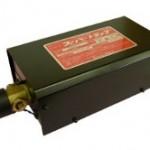 センサー付スーパートラップSST220G | コンプレッサ自動排水器 | フクハラ