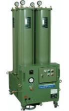 ドレンデストロイヤーADP220型 | コンプレッサドレン処理機 | フクハラ