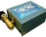 電磁式ドレントラップシリーズ | 一定間隔で排出するドレントラップ | フクハラ