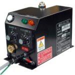 電磁式ドレントラップO型,PO1型,P1型,UP155型,UP II型(ドレン排水器)  フクハラ