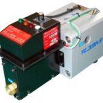 ウルトラドレックスUDX550A型 | ドレン自動排水器 | フクハラ