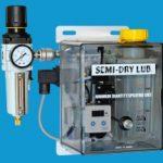 形 L32-302 | セミドライルブ微量スプレイユニット | アズビルTACO