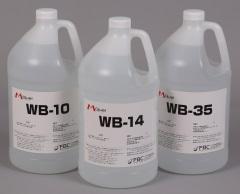 WBシリーズ | MQLセミドライ加工専用油剤 | フジBC技研