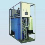 Molsep | 排水処理システム | ダイセン・メンブレン・システムズ