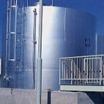 再生重油 | 東亜オイル興業所
