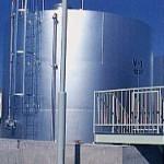 再生重油  東亜オイル興業所 東京オフィス  リサイクル品販売事業部