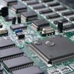ノベック(TM)高機能性コーティング剤  スリーエムジャパン 電子用製品事業部