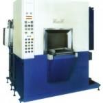 VONOVO(R)自動洗浄機 | 炭化水素系溶剤最適真空洗浄装置 | ジャパン・フィールド